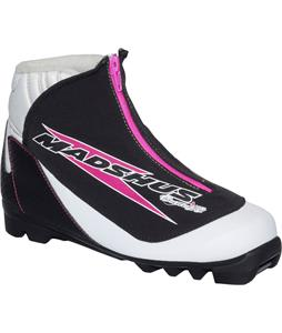 Madshus Butterfly Jr. XC Ski Boots