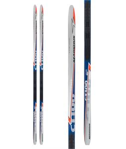 Madshus CT 100 XC Skis