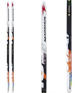 Madshus CT 140 Intelligrip XC Skis