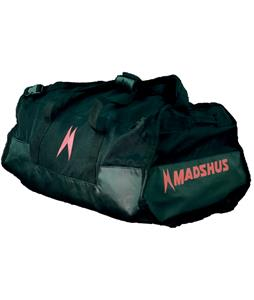 Madshus Duffel Bag Backpack