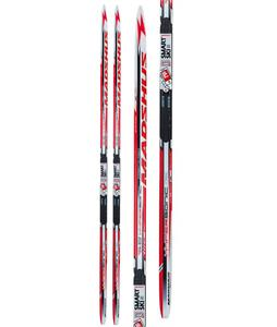 Cross Country Skis For Sale >> Kid S Cross Country Skis Childrens Toddler The House Com