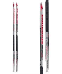 Madshus Intrasonic Skate XC Skis
