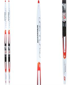 Madshus Propulsion Plus XC Skis