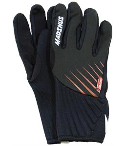 Madshus Racing XC Ski Gloves
