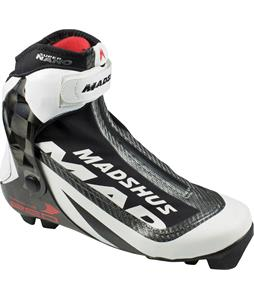 Madshus Super Nano Pursuit Skate XC Ski Boots