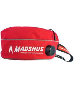 Madshus Thermo Belt Hydration Pack