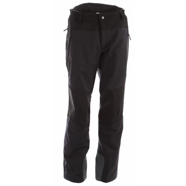 Mammut Alto Pants Ski Pants U.S.A. & Canada