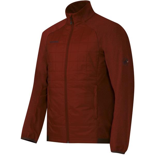brand new add59 3a586 Mammut Alvier Tour IS Ski Jacket