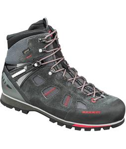 Mammut Ayako High Gore-Tex Hiking Boots
