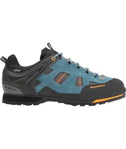Mammut Ayako Low Gore-Tex Hiking Shoes