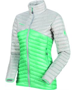 Mammut Broad Peak Light Insulated Jacket