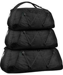 Mammut Cargo Light Duffel Bag
