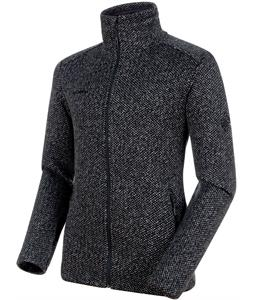 Mammut Chamuera Fleece