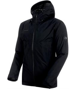 Mammut Convey 3-in-1 Jacket