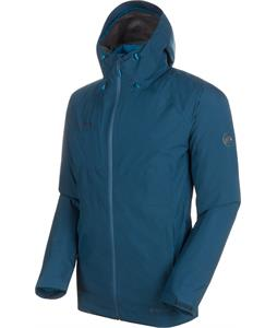 Mammut Convey 3-in-1 Ski Jacket