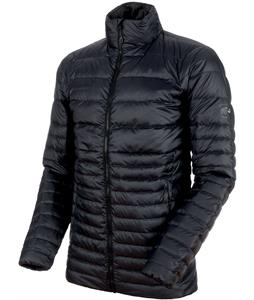 Mammut Convey Down Jacket