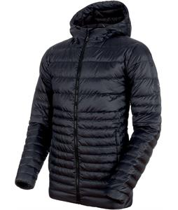 Mammut Convey Hooded Down Jacket