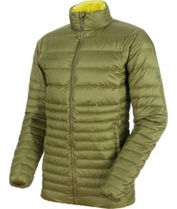Mammut Convey Insulated Jacket
