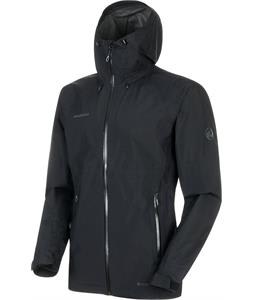 Mammut Convey Tour Ski Jacket