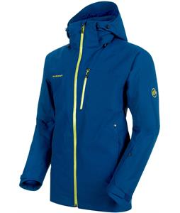 Mammut Cruise Ski Jacket