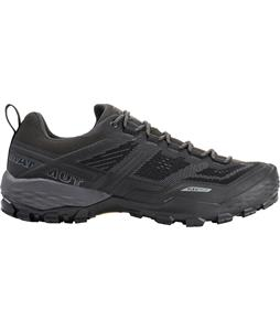 Mammut Duncan Low Gore-Tex Hiking Shoes