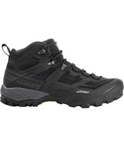 Mammut Duncan Mid Gore-Tex Hiking Boots