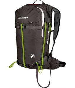 Mammut Flip Removable 3.0 Airbag System Backpack