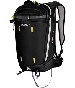 Mammut Light Protection 3.0 Airbag System Backpack