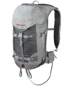 Mammut Light Protection Airbag Backpack