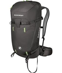Mammut Light Removable 3.0 Airbag System Backpack