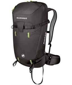 Mammut Light Removable 3.0 Airbag System Ready Backpack