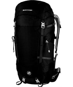 Mammut Lithium Crest Hiking Backpack
