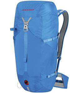 Mammut Lithium Light Backpack