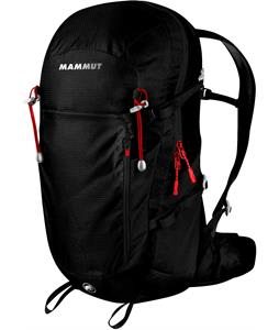 Mammut Lithium Zip Backpack