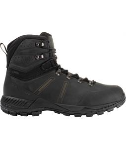 Mammut Mercury Tour II High Gore-Tex Hiking Boots