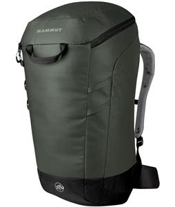Mammut Neon Gear Climbing Backpack