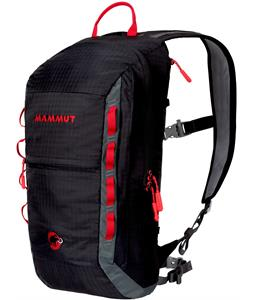 Mammut Neon Light Climbing Backpack