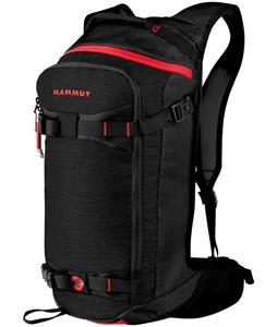 Mammut Nirvana Ride Backpack