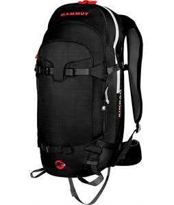 Mammut Pro Protection 3.0 Airbag System Backpack