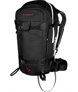 Mammut Pro Removable 3.0 Airbag System Backpack