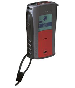Mammut PULSE Barryvox Transceiver