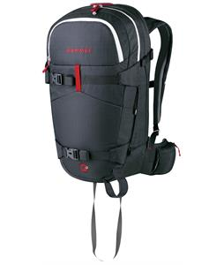 Mammut Ride Removable Airbag Backpack