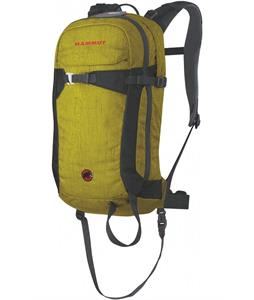 Mammut Rocker R.A.S. Backpack