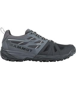 Mammut Saentis Low Gore-Tex Hiking Shoes