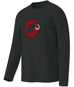 Mammut Snow Longsleeve Baselayer Top