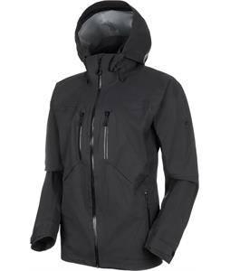 Mammut Stoney Ski Jacket
