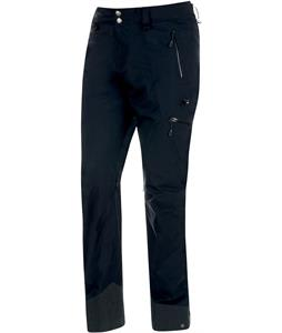Mammut Stoney Ski Pants