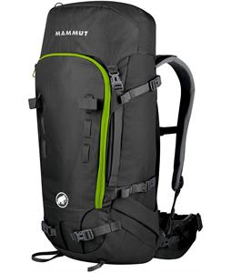 Mammut Trion Pro Hiking Backpack