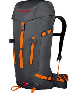 Mammut Trion Tour Backpack