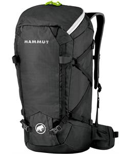 Mammut Trion Zip 28 Backpack